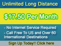cheap calling cards cheap international calls cheap long distance cheap long distance calls cheap long distance rates - Long Distance Calling Cards